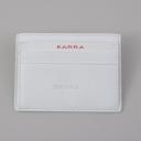 Karra, Визитницы, k10049.803.12